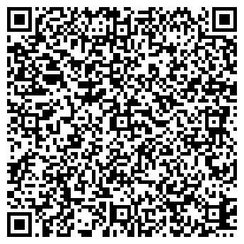 QR-код с контактной информацией организации БРЕСТГАЗОАППАРАТ ОАО СП