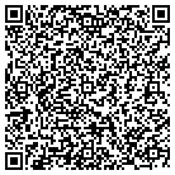 QR-код с контактной информацией организации БРЕСТОБЛСОЮЗПЕЧАТЬ ТРУП