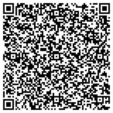 QR-код с контактной информацией организации БРЕСТСКАЯ МЕБЕЛЬНАЯ ФАБРИКА ЧУП