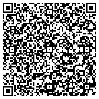 QR-код с контактной информацией организации СПК ОСТРОМЕЧЕВО