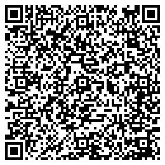 QR-код с контактной информацией организации АЛЬТЕРНАТИВА ООО