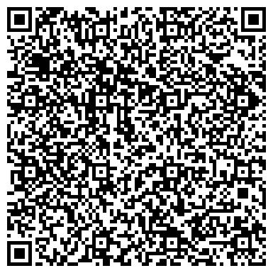 QR-код с контактной информацией организации БЕЛИНВЕСТБАНК ОАО ФИЛИАЛ ГОЛОВНОЙ ПО БРЕСТСКОЙ ОБЛАСТИ