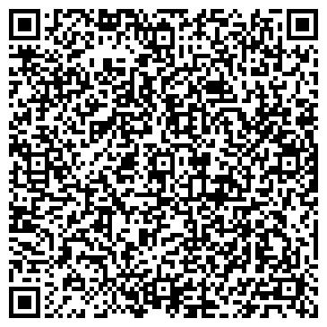 QR-код с контактной информацией организации БЕЛИНТЕРМАРКЕТ ООО СП БЕЛОРУССКО-ГЕРМАНСКОЕ