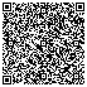 QR-код с контактной информацией организации БЕЛСПЕЦЭЛЕКТРОМОНТАЖ ЗАО