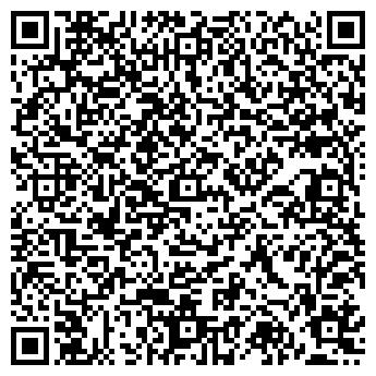 QR-код с контактной информацией организации БЕЛТЕЛЕКОМ РУП ФИЛИАЛ
