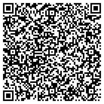 QR-код с контактной информацией организации БРЕСТОБЛГАЗ РУП