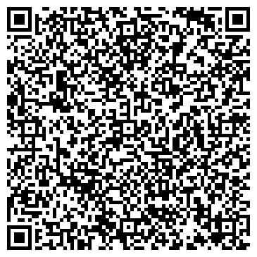 QR-код с контактной информацией организации БРЕСТСКИЙ ЭЛЕКТРОМЕХАНИЧЕСКИЙ ЗАВОД ОАО