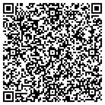 QR-код с контактной информацией организации БРЕСТСПЕЦМОНТАЖСТРОЙ ОАО