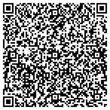 QR-код с контактной информацией организации ОТДЕЛ СОЦИАЛЬНО-МОЛОДЁЖНОЙ ПОЛИТИКИ