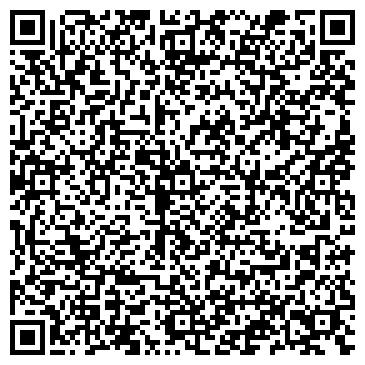 QR-код с контактной информацией организации ГП «Брестводоканал»
