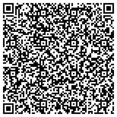 QR-код с контактной информацией организации БРЕСТСКИЙ ЗАВОД БЫТОВОЙ ХИМИИ