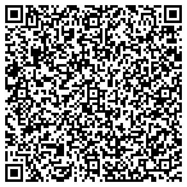 QR-код с контактной информацией организации ЗАВОД ЭЛЕКТРОЛАМПОВЫЙ БРЕСТСКИЙ ОАО