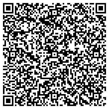 QR-код с контактной информацией организации ИНТЕРНАЦИОНАЛЕ КОНТЕЙНЕР ТРАНСПОРТ-БРЕСТ ИП