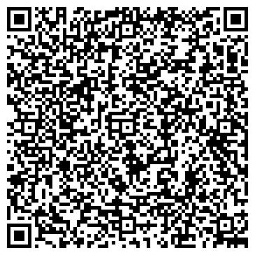 QR-код с контактной информацией организации КОЛЛЕДЖ ЖЕЛЕЗНОДОРОЖНОГО ТРАНСПОРТА БРЕСТСКИЙ