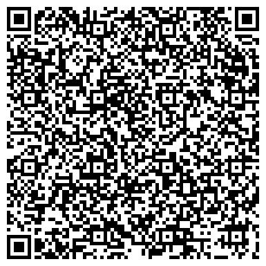 QR-код с контактной информацией организации КОЛЛЕДЖ СВЯЗИ БРЕСТСКИЙ