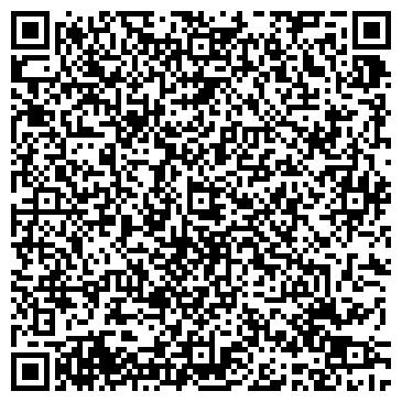 QR-код с контактной информацией организации КОНТОРА ПЧЕЛОВОДСТВА ОБЛАСТНАЯ РУП