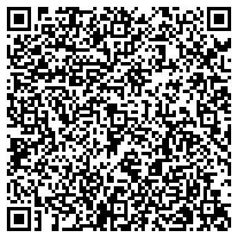 QR-код с контактной информацией организации ОБЛПОТРЕБСОЮЗ БРЕСТСКИЙ