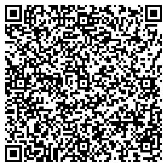QR-код с контактной информацией организации РЕМБЫТТЕХНИКА РУП