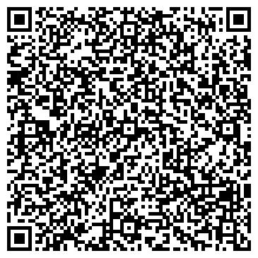 QR-код с контактной информацией организации РИМ ЛКВ И КЛТ ЭКСПРЕСС ОДО