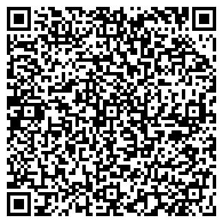 QR-код с контактной информацией организации СКБ ЗАПАД РУНИП