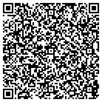 QR-код с контактной информацией организации СПМК БРЕСТСКАЯ КУП