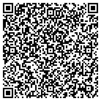 QR-код с контактной информацией организации СТРОЙГАЗ БРЕСТ ОАО