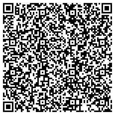 QR-код с контактной информацией организации СЛУЖБА ПО ОРГАНИЗАЦИИ ФИЗКУЛЬТУРНО-СПОРТИВНОЙ РАБОТЫ