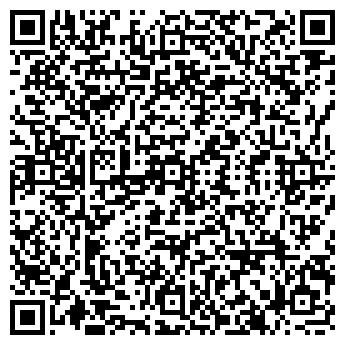 QR-код с контактной информацией организации ТЕРМОБРЕСТ ООО СП