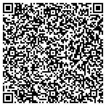 QR-код с контактной информацией организации АЛЕКСАНДРОВСКИЙ ЦЕНТР РЕМЁСЕЛ