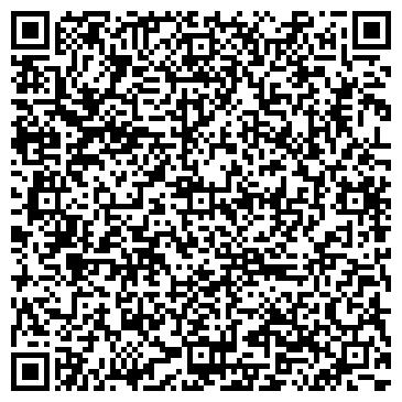 QR-код с контактной информацией организации УНИВЕРМАГ ЦЕНТРАЛЬНЫЙ БРЕСТСКИЙ ОАО