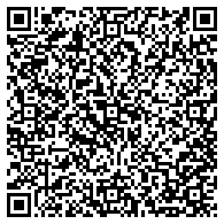 QR-код с контактной информацией организации ЮНИС ОДО