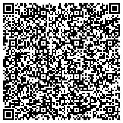"""QR-код с контактной информацией организации ОАО """"Муниципальная Управляющая Компания города Алексина"""""""