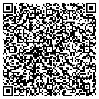 QR-код с контактной информацией организации АВТОБАЗА БРЕСТСКАЯ РУП
