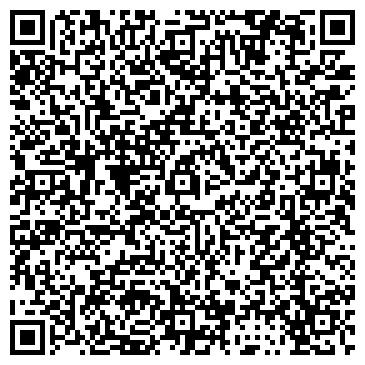QR-код с контактной информацией организации АВТОМОБИЛЬНАЯ ШКОЛА ИМ.КАРБЫШЕВА БРЕСТСКАЯ ЧУП