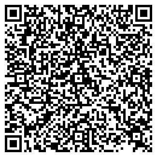 QR-код с контактной информацией организации АВТОСТИЛЬ ИП