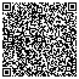 QR-код с контактной информацией организации АГ-МАР-БЕЛ ИП