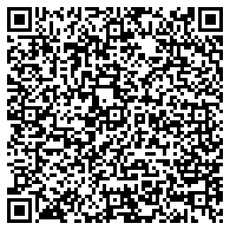 QR-код с контактной информацией организации АЗАРИЯСТРОЙ ООО
