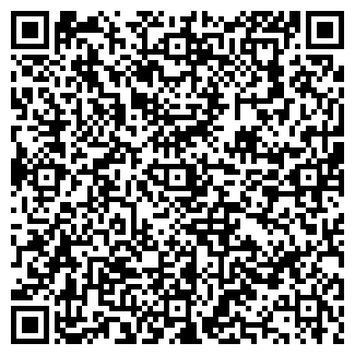 QR-код с контактной информацией организации АКАНТИТ ООО