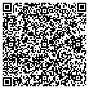 QR-код с контактной информацией организации АПОЛЛОТРАНС ООО