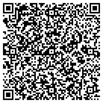 QR-код с контактной информацией организации ЛИМКО ДЕНТ