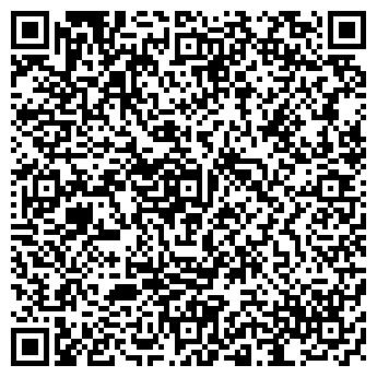QR-код с контактной информацией организации АПТЕЧНЫЙ СКЛАД ОБЛАСТНОЙ