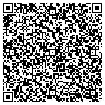 QR-код с контактной информацией организации АСНАБУС СООО БЕЛОРУССКО-ГЕРМАНО-ПОЛЬСКОЕ