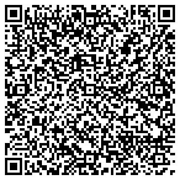QR-код с контактной информацией организации АТЕЛЬЕ МЕБЕЛИ СВ-КУПЕ ЧУП