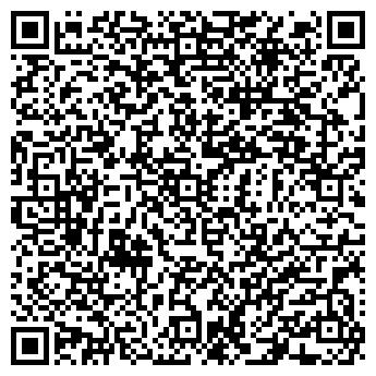 QR-код с контактной информацией организации ОЦЕНЩИК ОГУП