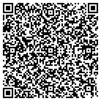 QR-код с контактной информацией организации ООО БЕЛГОРОДГЕОЛОГИЯ