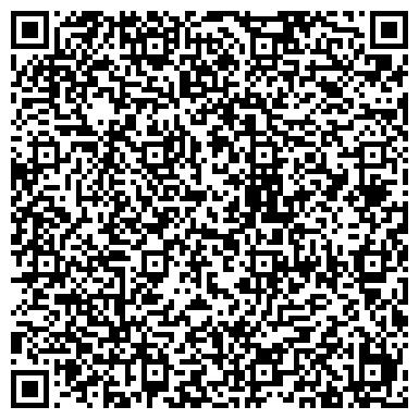 QR-код с контактной информацией организации БЕЛАГРОПРОМБАНК ОАО ФИЛИАЛ ОБЛАСТНОЕ БРЕСТСКОЕ УПРАВЛЕНИЕ