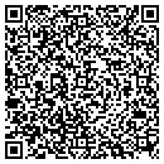 QR-код с контактной информацией организации БЕЛАМРО СООО