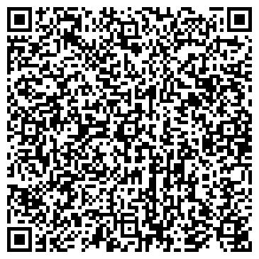 QR-код с контактной информацией организации БЕЛАРУСБАНК АСБ ОТДЕЛЕНИЕ 100/118