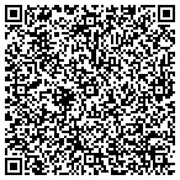 QR-код с контактной информацией организации БЕЛАРУСБАНК АСБ УПРАВЛЕНИЕ ОБЛАСТНОЕ ФИЛИАЛ 100