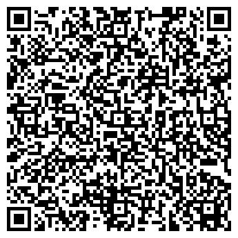 QR-код с контактной информацией организации БЕЛАРУСБАНК АСБ ФИЛИАЛ 104